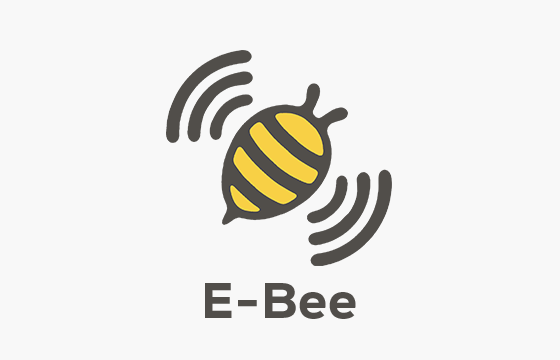 SMS BEE