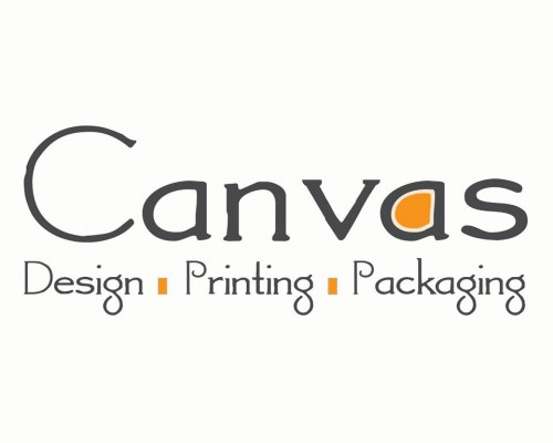 Canvas - Design, Printing & Packaging