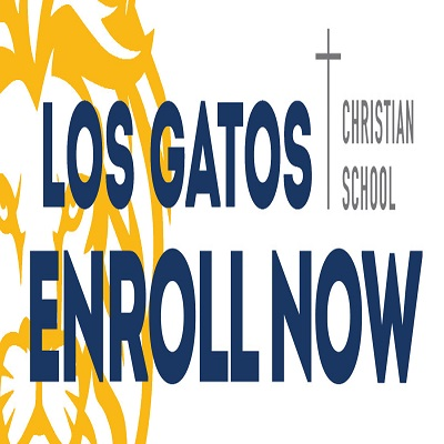 Los Gatos Christian School