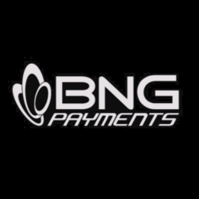 BNG Payments