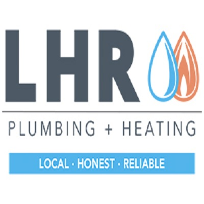 LHR Plumbing and Heating
