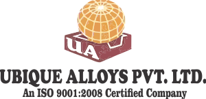 Ubique Alloys Pvt.Ltd.