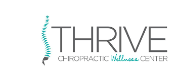 Thrive Chiropractic Health Center