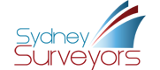 Land Surveyor Sydney