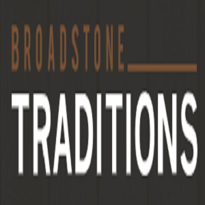Broadstone Traditions Apartments