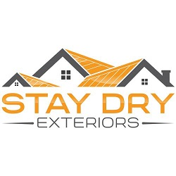 Stay Dry Exteriors