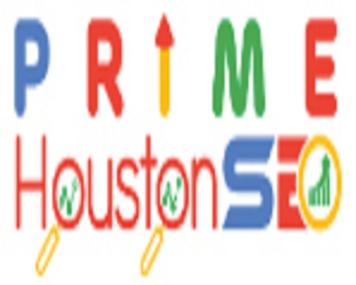 Prime Houston SEO Information