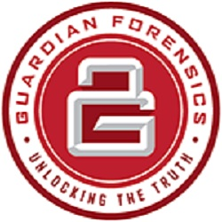 Guardian Forensics & Data Recovery, LLC