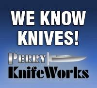 Perry Knifeworks