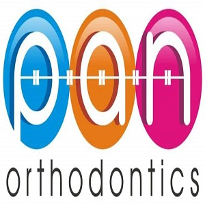Pan Orthodontics - Edina