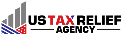 U.S. Tax Relief Agency