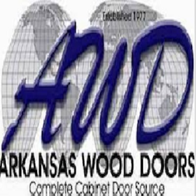 Arkansas Wood Doors