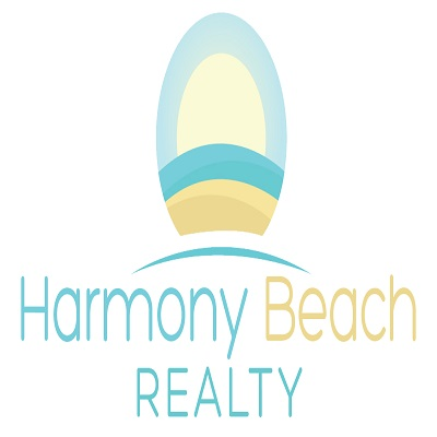 Harmony Beach Realty