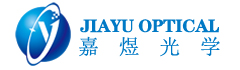 Jiayu Safety Glasses & Sunglasses Co., Ltd