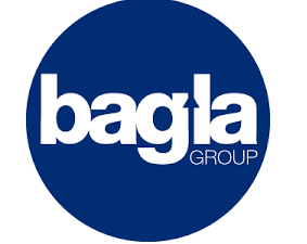 Bagla Polifilms Ltd
