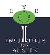 Eye Institute of Austin