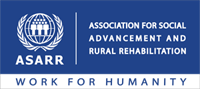 Association for Social Advancement and Rural Rehabilitation-ASARR