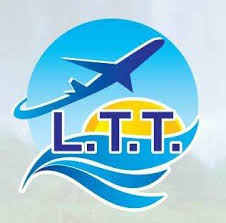 Labib Travels & Tours